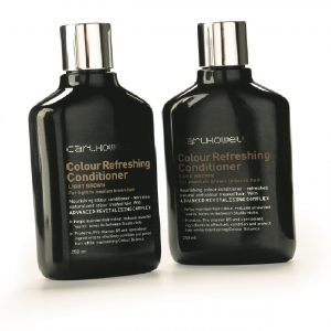 Colour Refreshing Conditioner