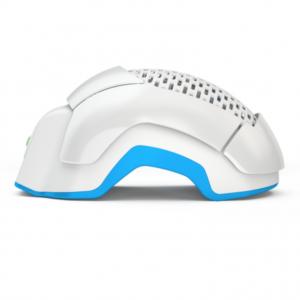 Laser Helmet