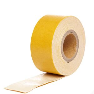cloth tape rolls