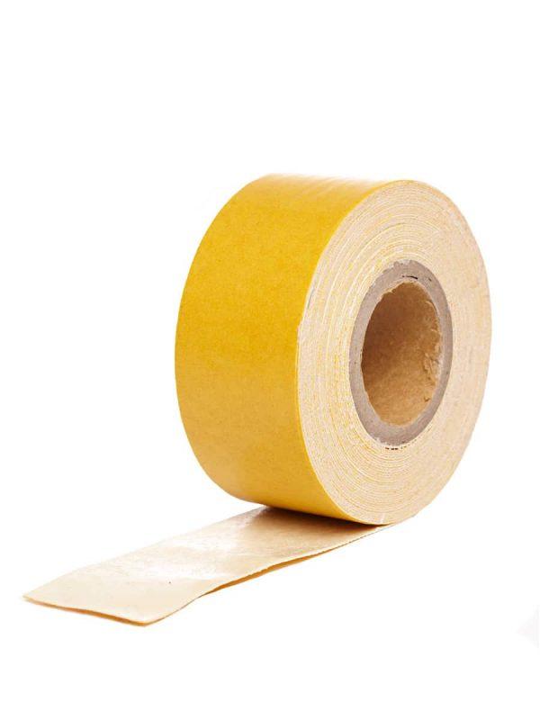 cloth tape rolls